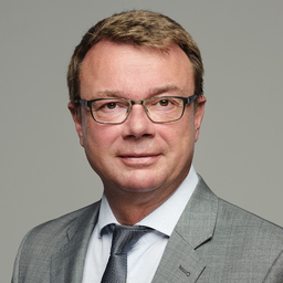 Matthias Elentrup - heureka e-Business GmbH - Leonberg