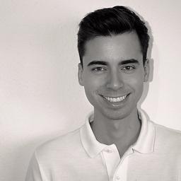 Stefano Limone's profile picture