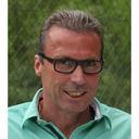 Daniel Lang - 76571 Gaggenau/Ottenau