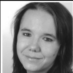 Nadine maurer sekret rin assistentin ek design for Ek design ag