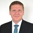 Sven Koch - Aurach