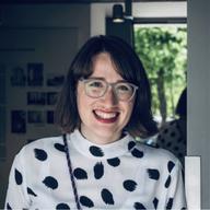 Lisa Bellmann