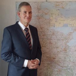 John Ellerbrock