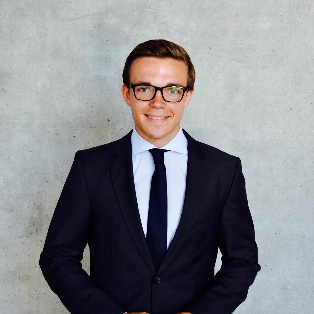 Philipp Becker Vertrieb Und Verkaufsf 246 Rderung Exclusive
