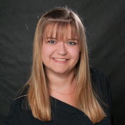 Alina Rutz's profile picture