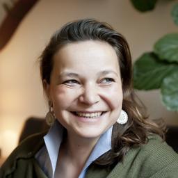 Elisabeth Fürst - Mag. Elisabeth Fürst - Graz