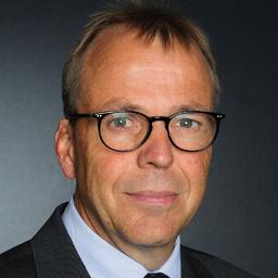 Bernd Zimmerbeutel
