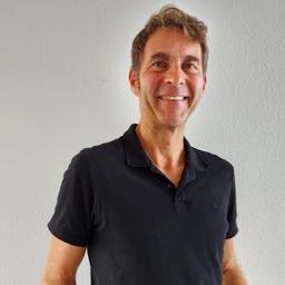 Michael Harter's profile picture