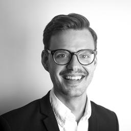 Thomas Winkler - JP | KOM GmbH - Düsseldorf