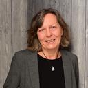 Christine Witte - Hamburg