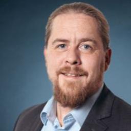 Sascha Rankers - ConVista Consulting AG - Berlin