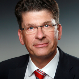 Jörg Quitt - Jörg Quitt Dipl. Ing. (FH), Dipl. Wi.Ing. (FH) - Falkensee