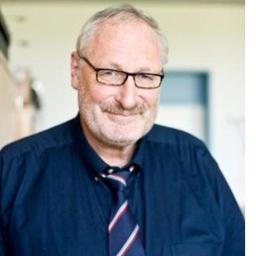 Norbert Thimm - SPORTS MANAGEMENT & BERUFSBERATUNG mit  Björn Moritz Thimm - Leverkusen