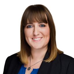 Christin Dornblut's profile picture