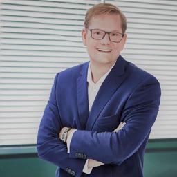 Dr. Gordon Lueckel - Dr. Lueckel - Pulheim