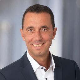 Marcel Schmid-Oertel