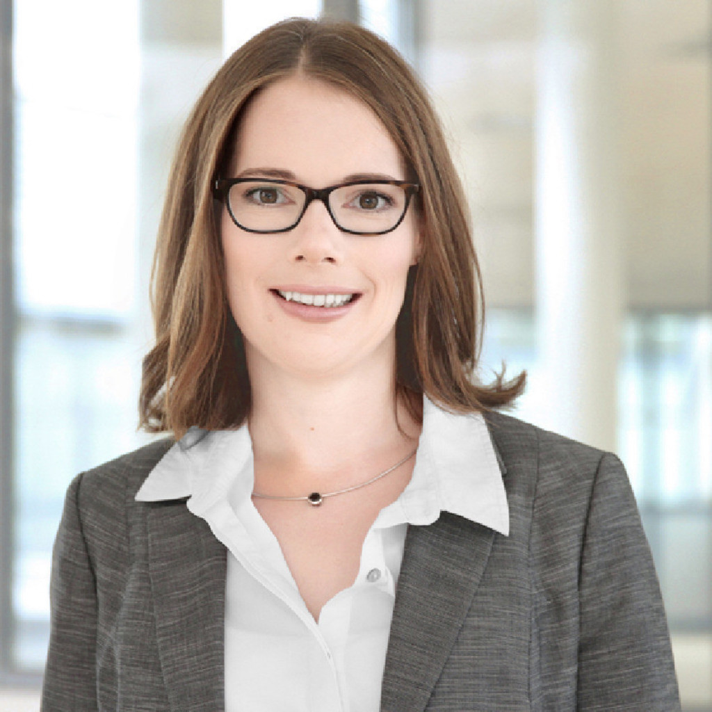 Veronika Dieker's profile picture
