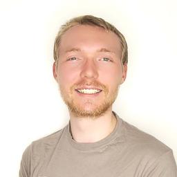 Leon Peplies's profile picture