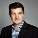 Felix Müller - Aldenhoven