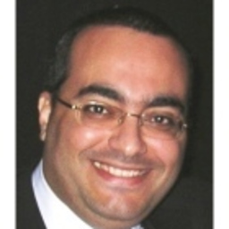<b>Mohamed Fathy</b> - Nestlé Middle East - Dubai - mohamed-fathy-foto.256x256