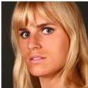 Eva Weber - Essen