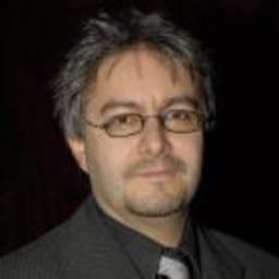 Stefan Weber - SW Eventdienstleistungen - Kandern