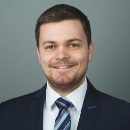 Christian Auer's profile picture