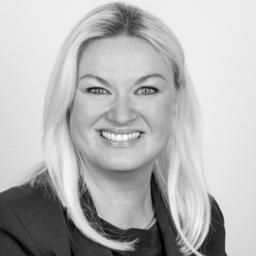 Sandra Bernet-Meier's profile picture