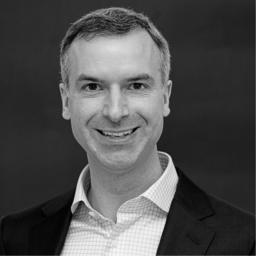 Lucas Furlani - Furlani Consulting - Berlin