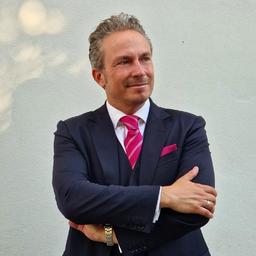 Paul Schwarz's profile picture