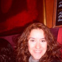 Paula Abelaira Gonzalez - Arrecife
