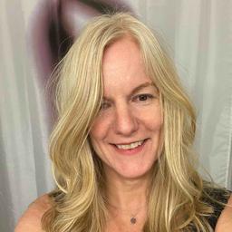 Tamara Treyer - Amt für Wirtschaft und Arbeit des Kantons Zürich - Zürich