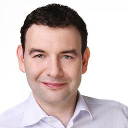 Simon Zambrovski