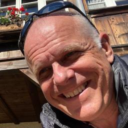 Thomas Federli's profile picture