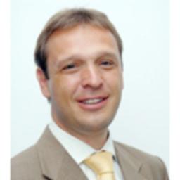 Fritz Fessler - Voice Business GmbH - Wien