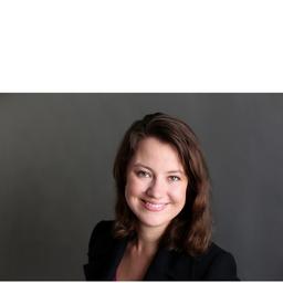 Marie-Christine Gößl's profile picture