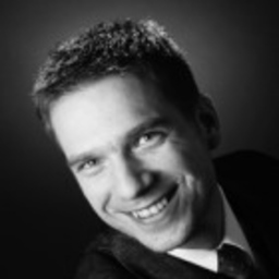Claudio Klingler - realtime-projects.com - Pfaffenhofen