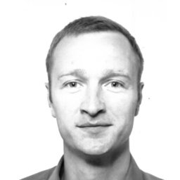 Ingo Lauter - Consulting Collective - Nürnberg