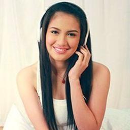 Vernice Williams - B2B Sales Prospects - Quezon City