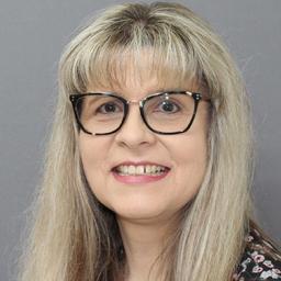 Ursula Munz's profile picture