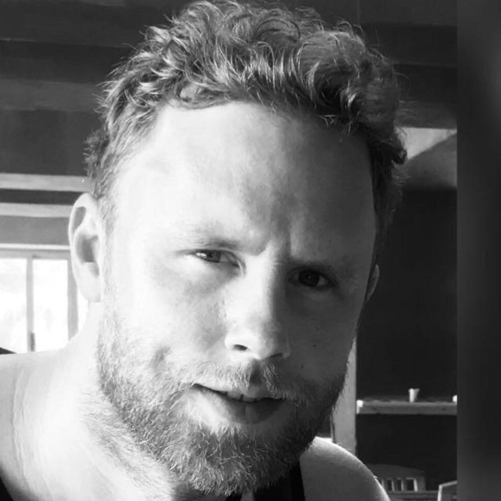 Vincent Raffael Arsand's profile picture
