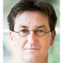 Peter Schulze - Bremen