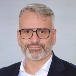 Bernd Huber - Allianz Generalvertretung Bernd Huber e.K. - Wemding
