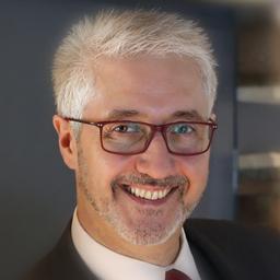 Heinz-Peter Basner's profile picture