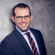 Christian Boenigk