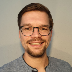 Nils Brenne's profile picture