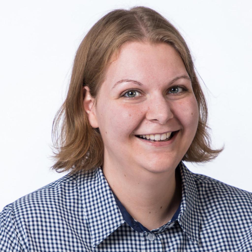 Tanja Ambrosius's profile picture