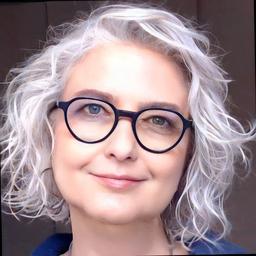 Barbara Braehmer - Intercessio GmbH - Bonn