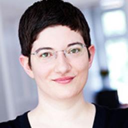 Franziska Kunze's profile picture