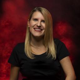 Jessica Ann Lepple's profile picture